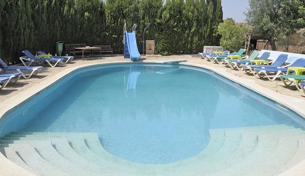 Teichprofi alles rund um teich und garten teichbau for Folienverlegung schwimmbad