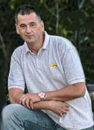 Thomas Peschen